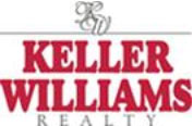 keller_williams_realty