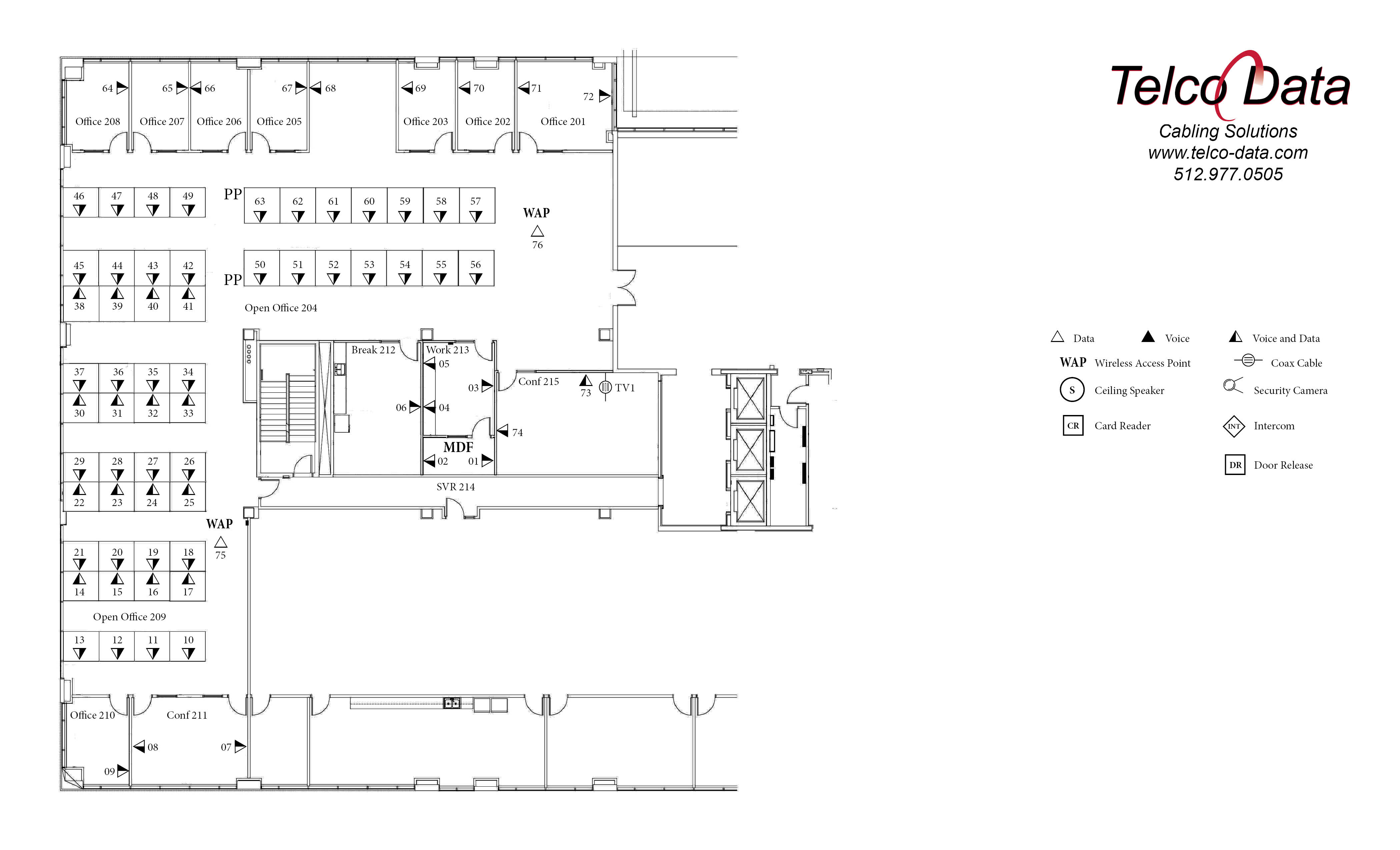 Ocean liner stateroom floor plans 350 together with Electricaltele  Plan Solution besides Verifone vx675 eftpos terminal gprs mobile likewise Exhibition Booth Design And Building 351384 2786991 also House And Land Packages 2. on telecommunications floor plans