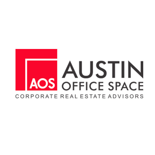 austin office space