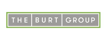 burt group