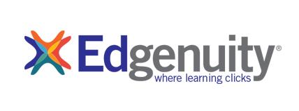 edgenuity