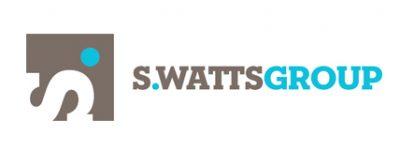 swattsgroup