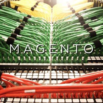 megento portfolio cover
