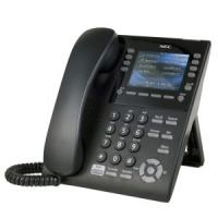 nec dt820cg phone