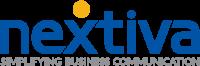 nextiva inc logo