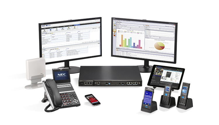 pulse-nec-phone-services