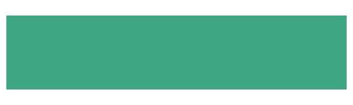 yealink logo png
