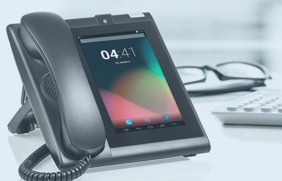 business phones systems
