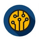 circuits tested icon