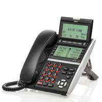 nec phone dt400