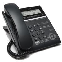 nec phone dt820