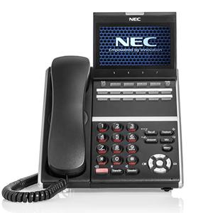 nec phone dt830dg