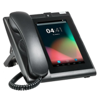 nec ut 880 tablet phone