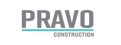 pravo logo