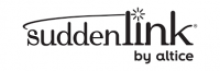 suddenlink by altice logo