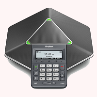yealink conference phone cp 860 2