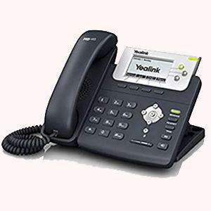 yealinksip phone sx425