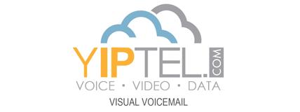 yiptel logo