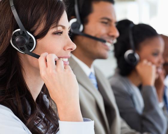 sound masking boosts productivity