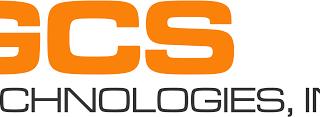 gcs technologies inc