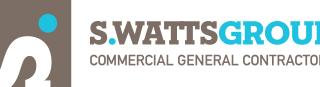 s watts group